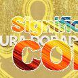 Significado del Aura dorada