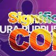 Significado del aura púrpura