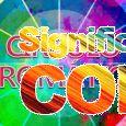 Círculo Cromático y Teoría del Color