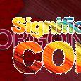 Color borgoña Significado y simbolismo