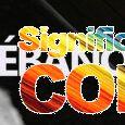 Significado y psicología del Color ébano