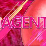 Color Magenta: Propiedades e influencia