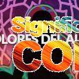 Significado de los Colores del Aura