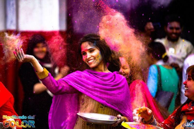 Festival de Jaisalmer